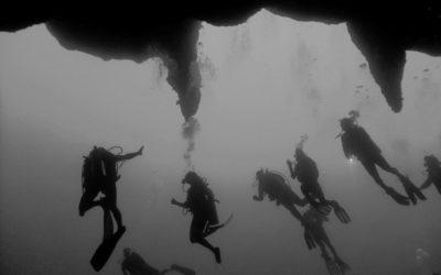 Подводные камни внедрения офферного подхода