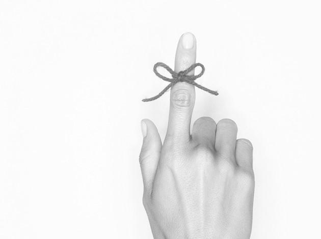 Сейлзхаки- простые советы  для сложных продаж